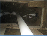 basement repair Toronto