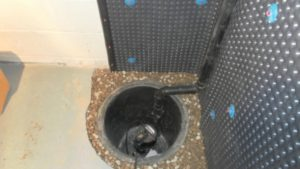 Sump Pump Installation Toronto By New Canadian Drain