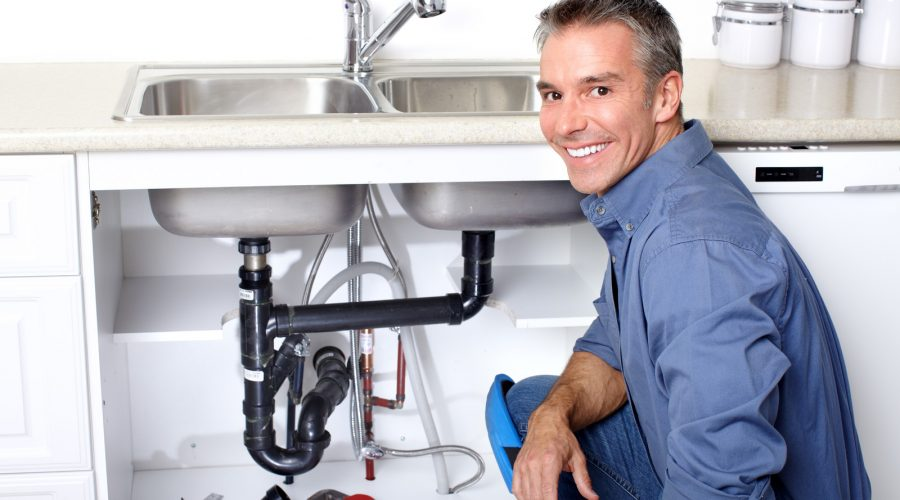 3 Things that Will Make a Blocked Drain Worse