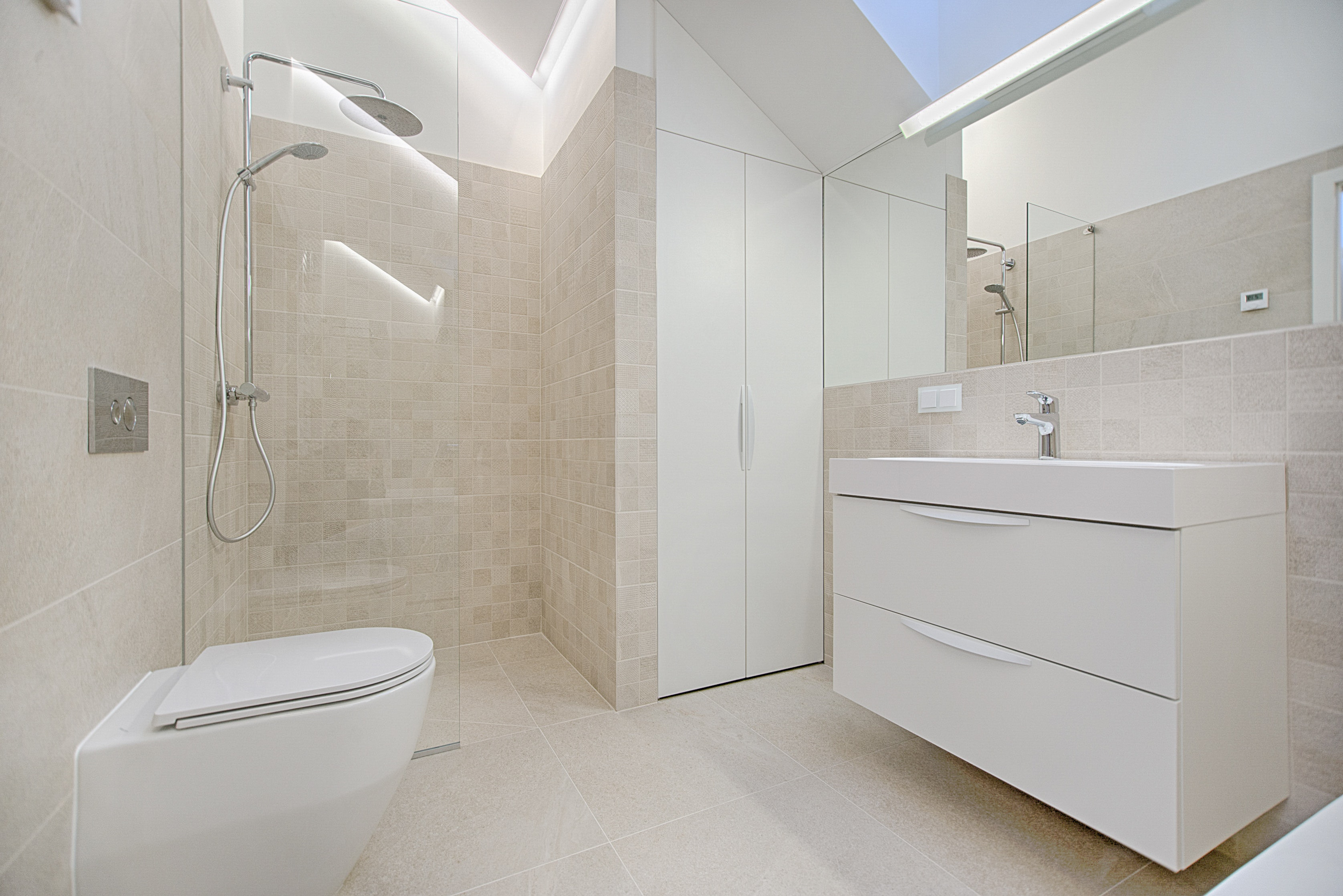 Which Toilet Do Plumbers Recommend?