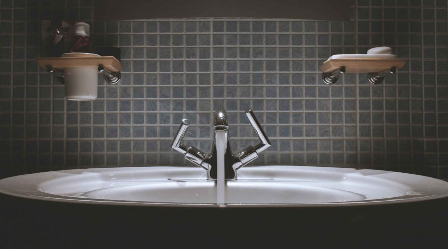 How Bathroom Design Trends Affect Plumbing
