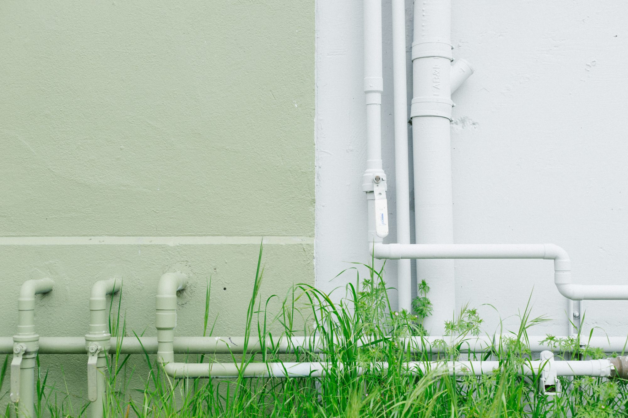 4 Eco-Friendly Plumbing Tips for Your Home
