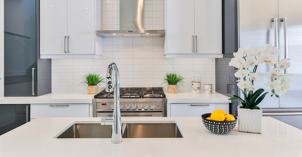 Tips For Washing Dirty Dishes to Prevent Drain Clogging